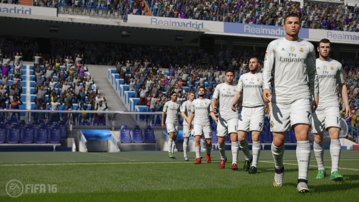 fifa16-real-madrid