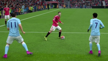 fifa16-review-1
