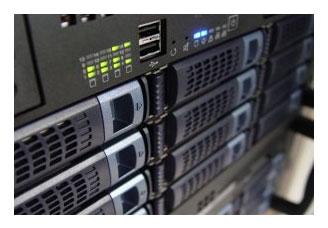 server-cooling