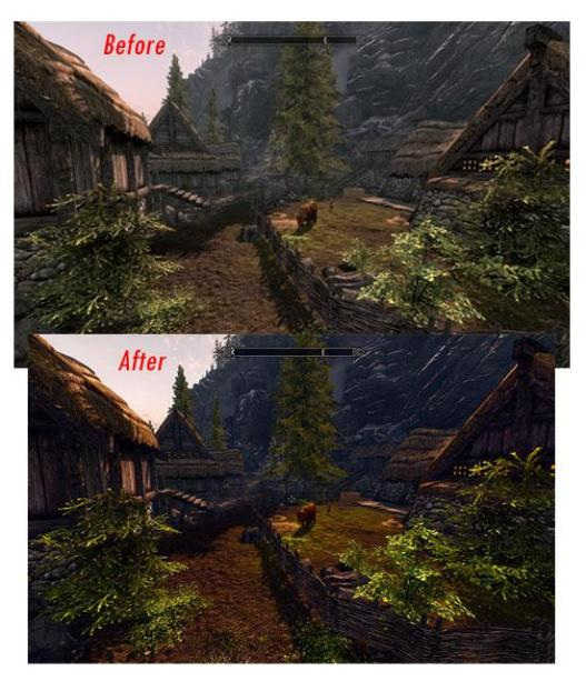 skyrim-before-and-after-screenshots-mod-2
