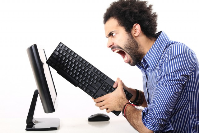 Angry-PC-user-e1442570909438