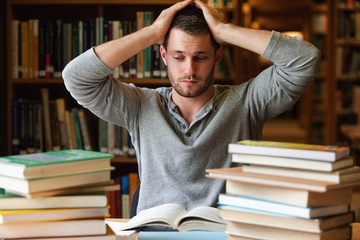 635886441427351279971493445_college-man-stressed-130903