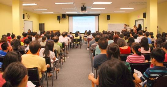 921ad3d1-3538-4987-97d8-8316d68853f5_college-prep-seminar-2