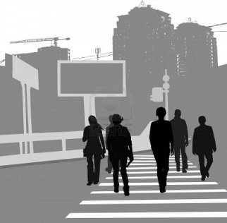 7076db9af089c3a549d1882ffc2e4590_9548480-group-of-people-people-crossing-road-clipart_1200-1179