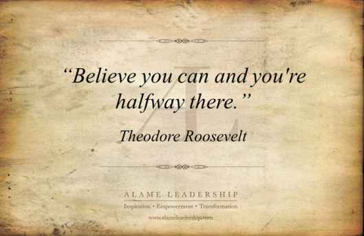al-inspiring-quote-on-self-belief.png